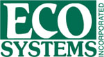 Eco-Systems Incorporated